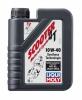 НС-синтетическое моторное масло для скутеров Scooter Motoroil Synth 4T 10W-40