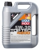 НС-синтетическое моторное масло Top Tec 4200 5W-30