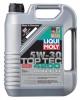НС-синтетическое моторное масло Top Tec 4200 Diesel 5W-30