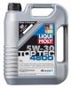 НС-синтетическое моторное масло Top Tec 4600 5W-30