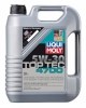 НС-синтетическое моторное масло Top Tec 4700 5W-30