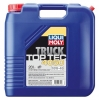 НС-синтетическое моторное масло Top Tec Truck 4050 10W-40