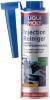 Очиститель инжектора усиленного действия Injection Reiniger High Performance