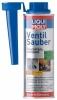 Очиститель клапанов Ventil Sauber
