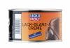 Полироль для глянцевых поверхностей Lack-Glanz-Creme