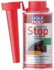 Присадка для уменьшения дымности дизельных двигателей Diesel Russ-Stop