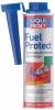 """Присадка в топливо """"Антилед"""" Fuel Protect"""