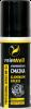 Алюминиевая смазка-спрей ReinWell RW-53
