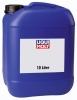 Синтетическое компрессорное масло LM 901 Kompressorenoil 5W-20