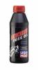 Синтетическое масло для вилок и амортизаторов Motorrad Fork Oil 15W Heavy