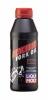 Синтетическое масло для вилок и амортизаторов Motorrad Fork Oil 5W Light