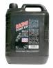 Синтетическое масло для вилок и амортизаторов Racing Fork Oil Medium 10W
