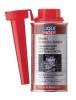 Смазывающая присадка для дизельных систем Diesel Schmier-Additiv