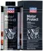 Средство для долговременной защиты двигателя MotorProtect