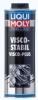 Стабилизатор вязкости Pro-Line Visco-Stabil