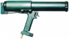 Телескопический пистолет Teleskop-Pistole Kartusche