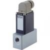 Тип 0121 - Электромагнитный клапан для агрессивных сред прямого действия
