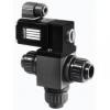 Тип 0131 - Электромагнитный клапан для агрессивных сред прямого действия