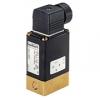 Тип 0331 - Электромагнитный клапан для агрессивных сред прямого действия