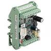 Тип 1094 - Преобразователь сигналов BURKERT