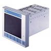 Тип 1150 - Многоканальный программатор контроллер BURKERT