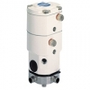Тип 2035 - Многоходовой многопортовый мембранный клапан с пневмоприводом