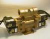 Клапан для бензозаправочных станций - тип 5686