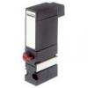 Тип 6104 - Электромагнитный клапан для нейтральных газовых сред прямого действия