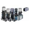 Тип 8802DC - Регулирующий мембранный клапан